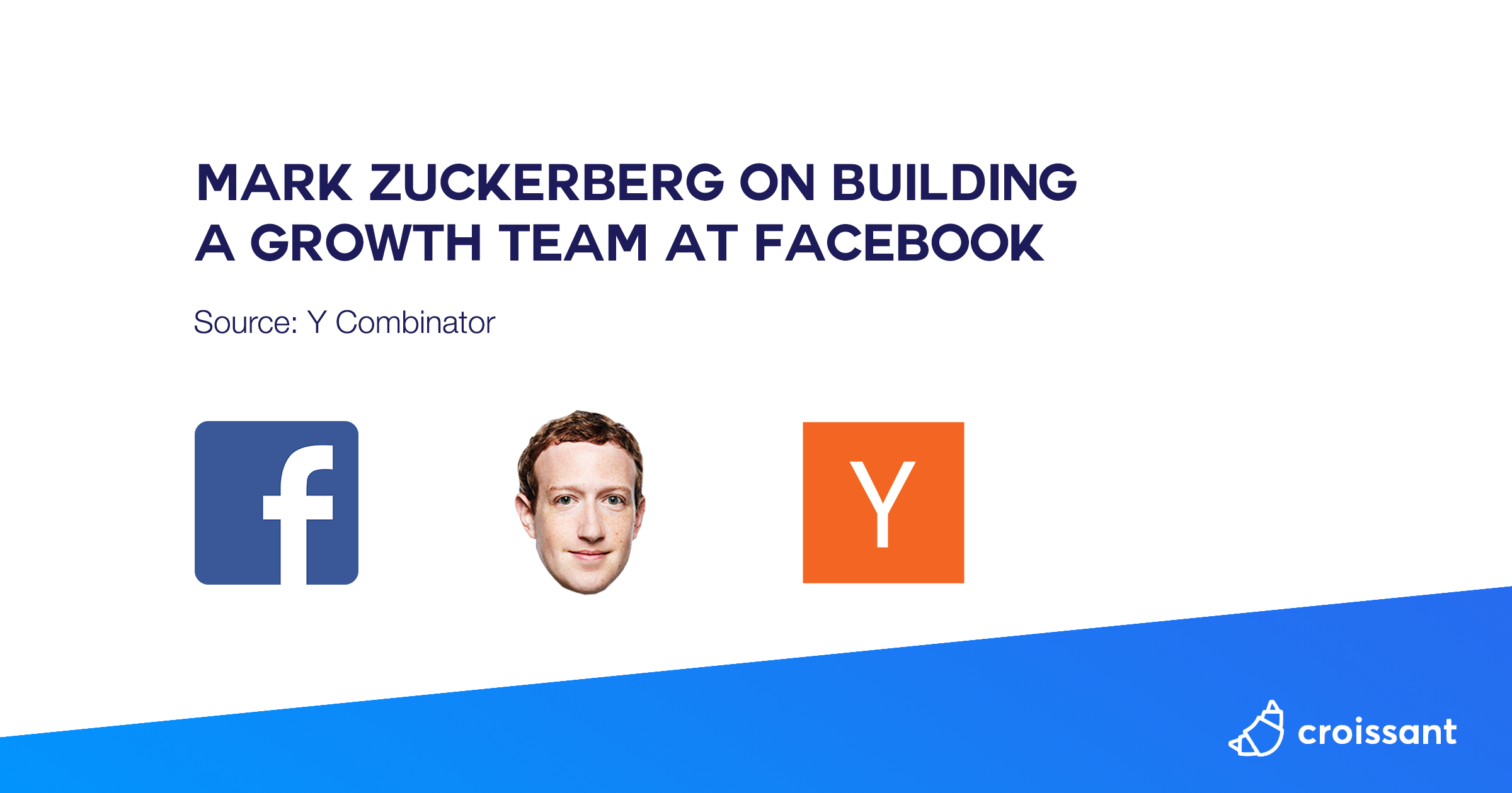 Mark zuckerberg thumbnail linkedin youtube